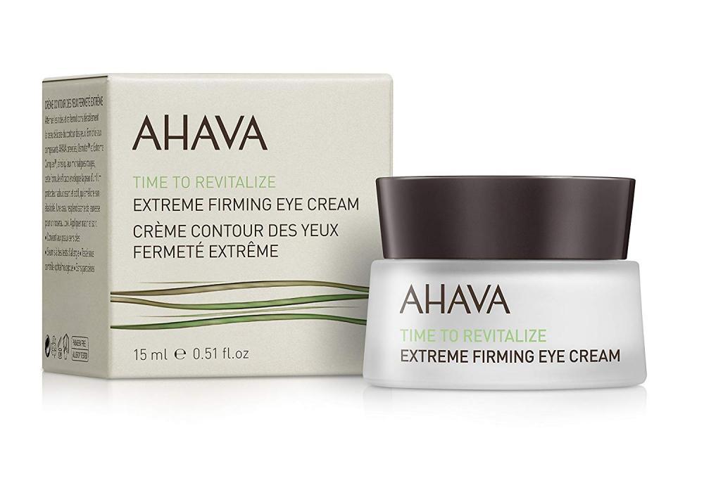 SALE  Ahava Extreme Firming Eye Cream 15 ml