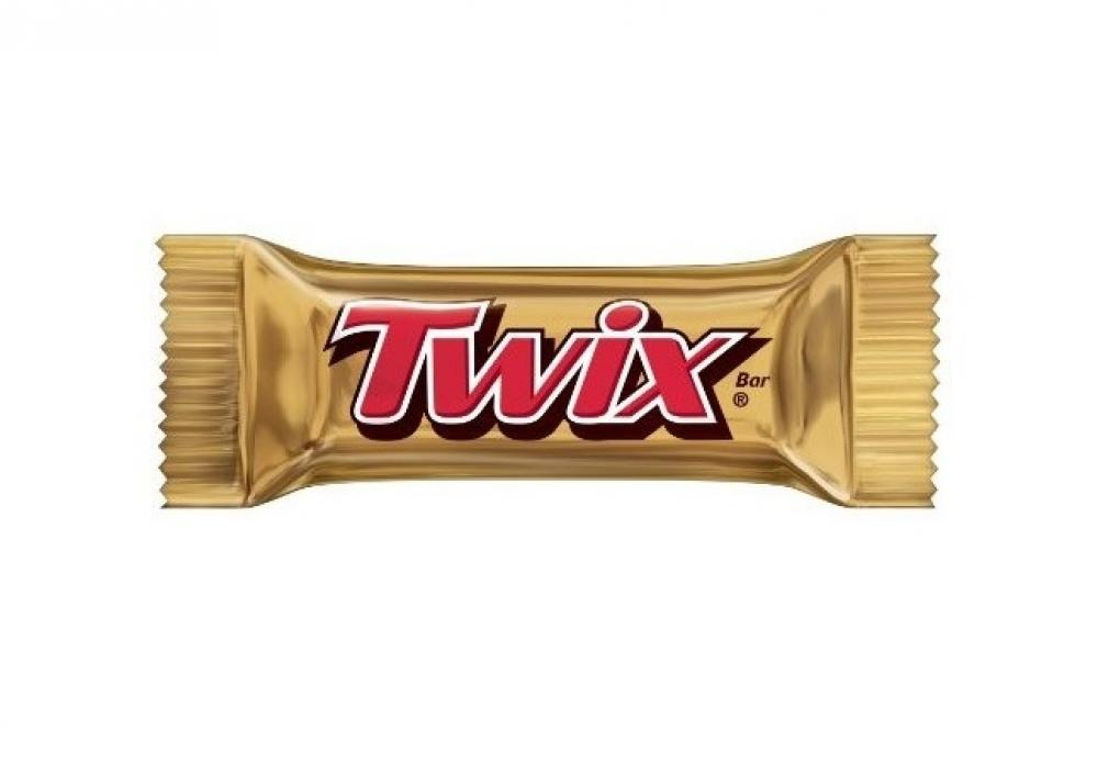 Twix 20g