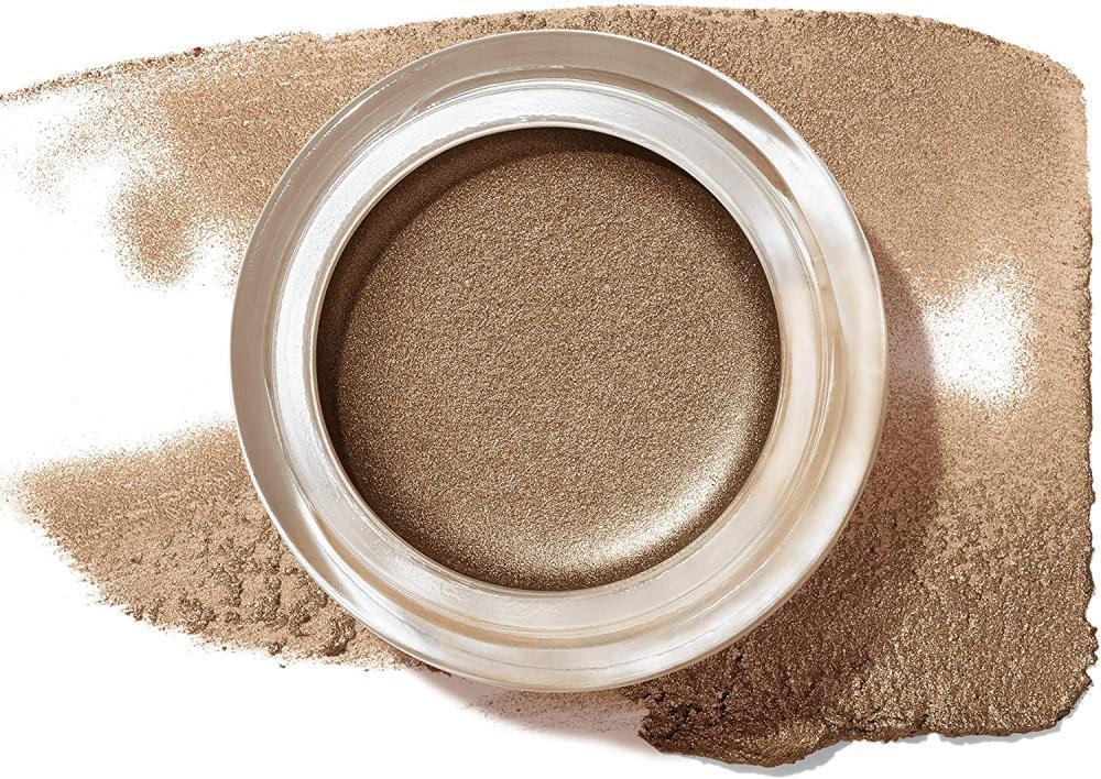 Revlon Colorstay Creme Eye Shadow Caramel 710 5.2g