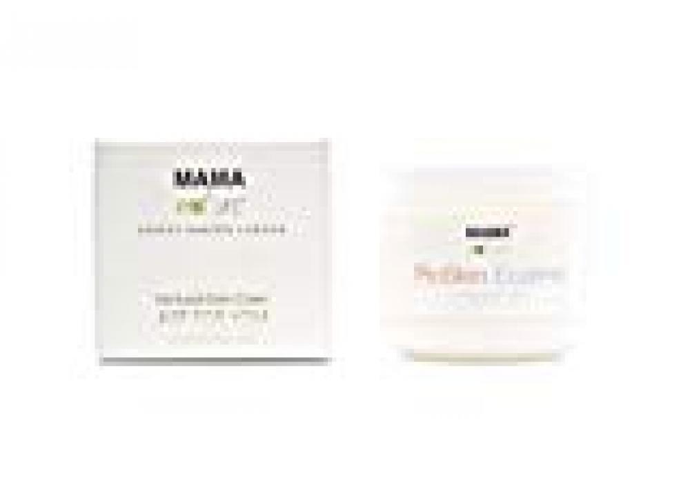 Mama Nature ProSkin Eczema Natural Skin Cream 100ml