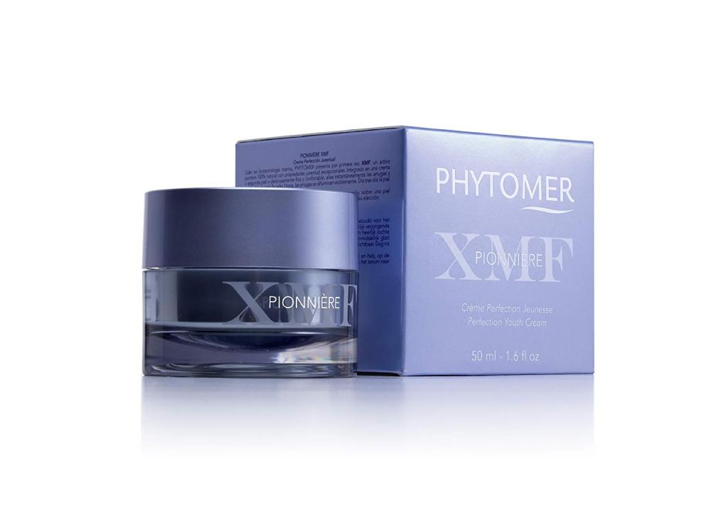 Phytomer Pionniere XMF Perfection Youth Cream 50ml