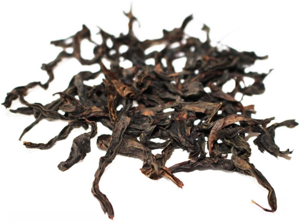 Tea Soul Oolong Tea Shui Jing Gui 50 g
