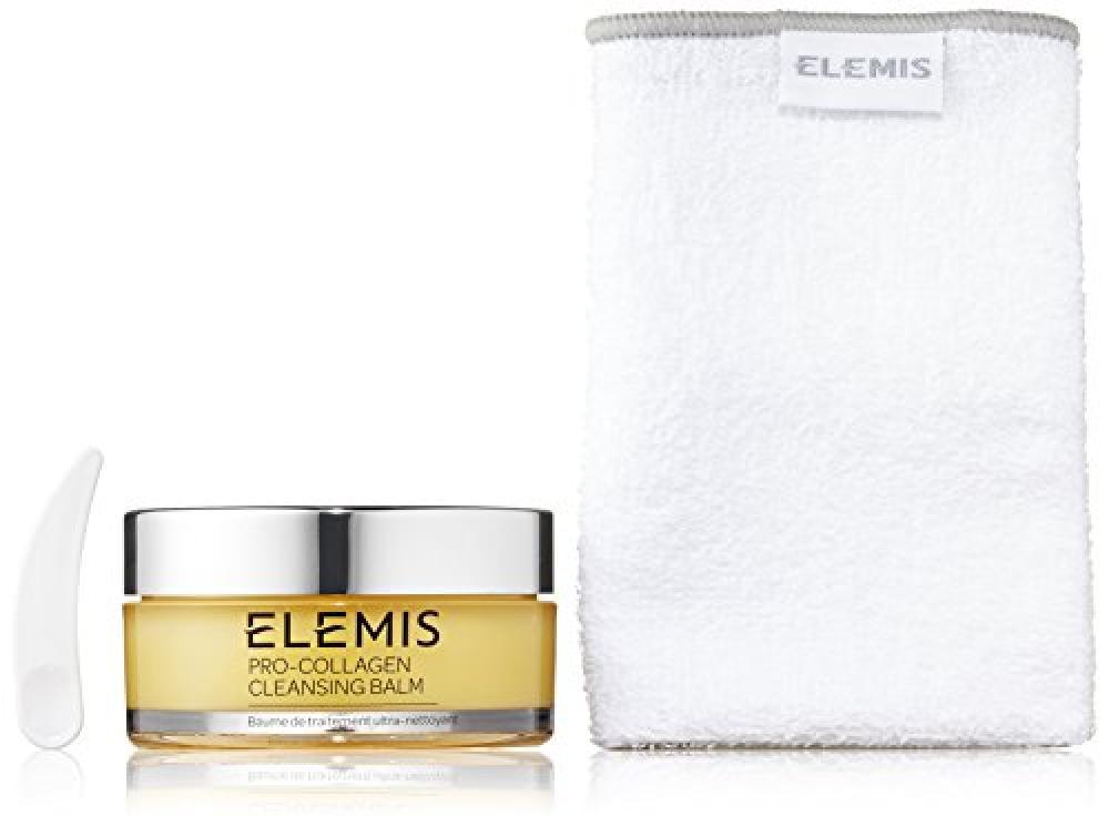 Elemis Pro-Collagen Cleansing Balm 105g Damaged Box