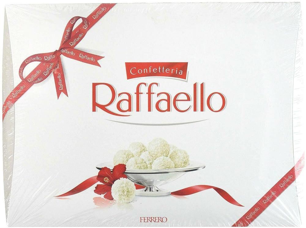 Ferrero Raffaello 450g