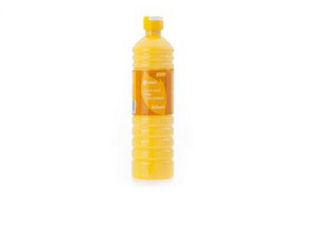 Brakes Lemon Juice From Concentrate 500ml