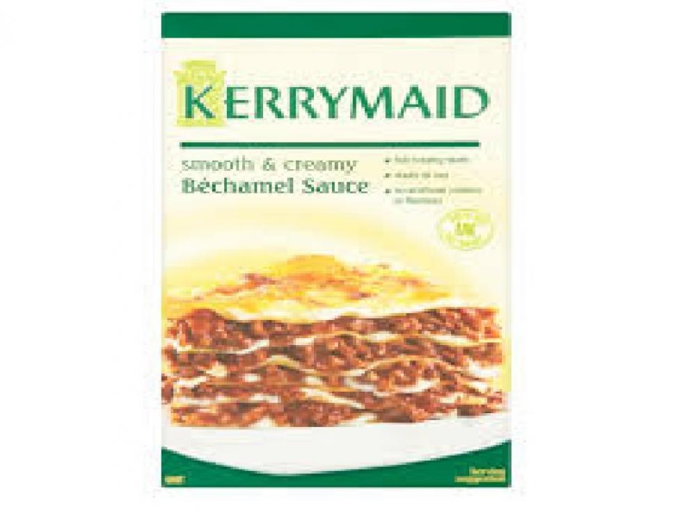 Kerrymaid Bechamel Sauce 1 Litre