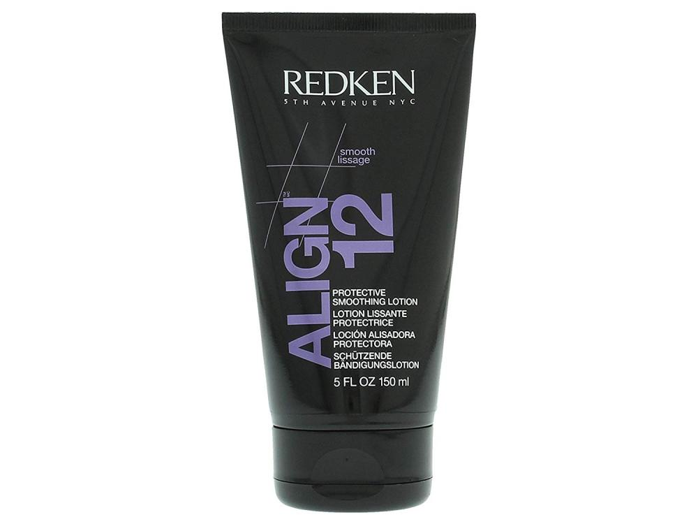 Redken Align 12 Protective Lotion 150 ml