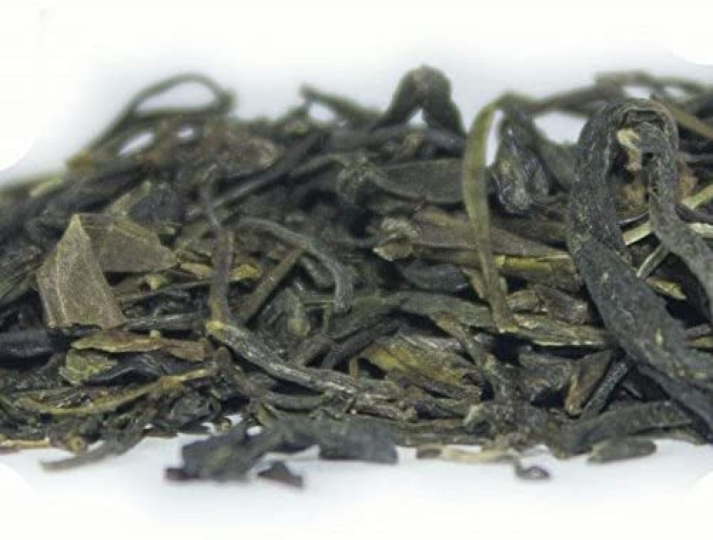 SALE  Nothing But Tea Tamaryokucha 500 g