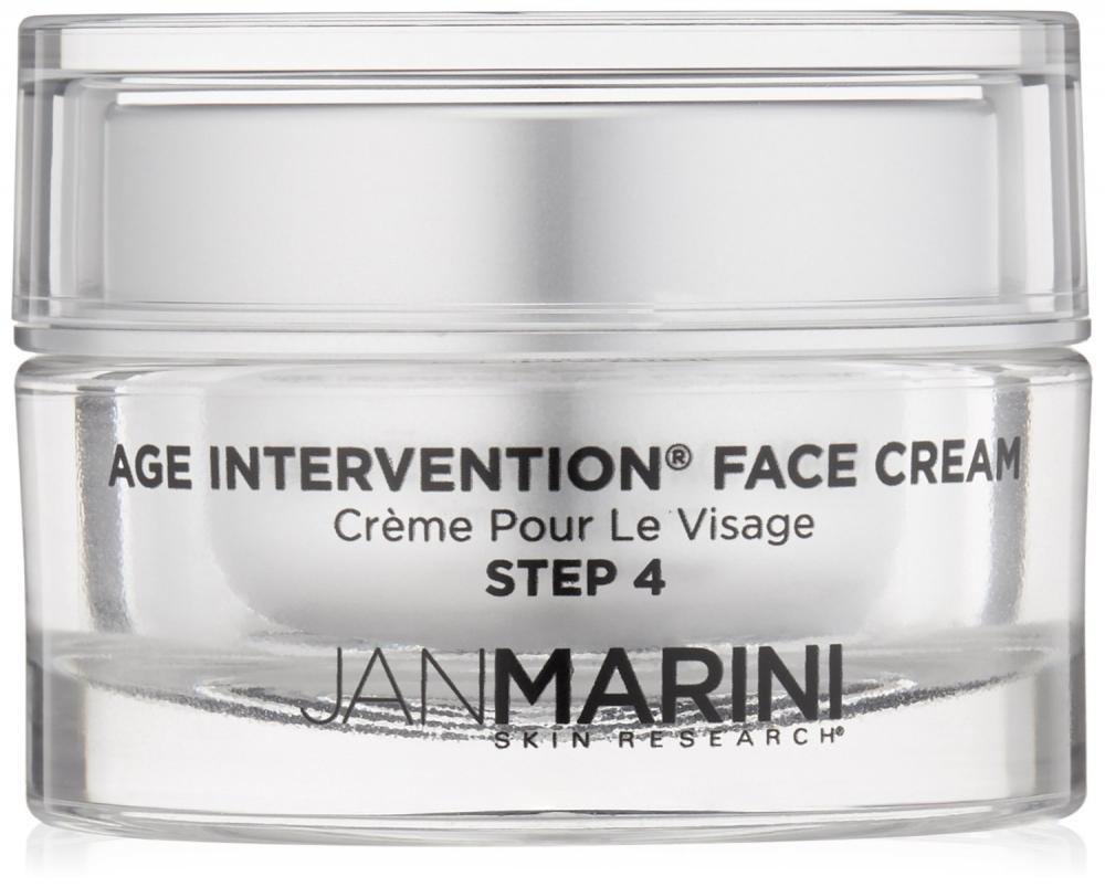 Jan Marini Age Intervention Face cream 28g