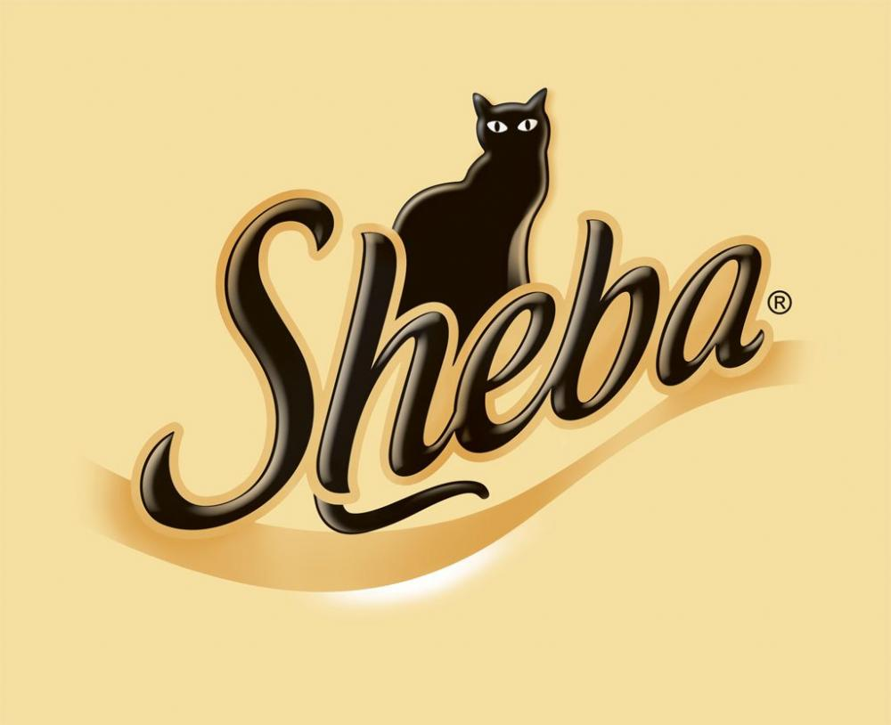 Sheba Wet Cat Food 85g LUCKY DIP