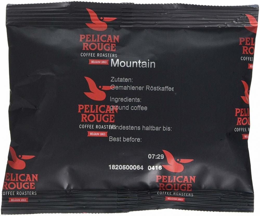 Pelican Rouge Mountain Ground Coffee 50g