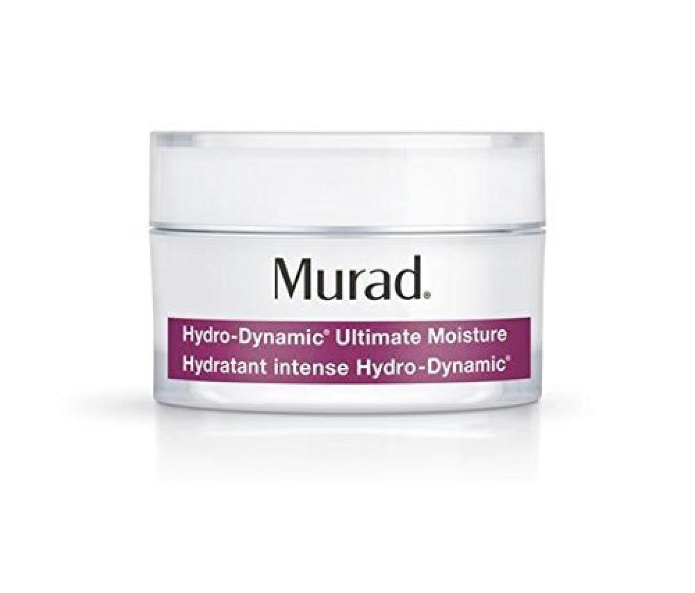 Murad Hydro-Dynamic Ultimate Moisture 50ml