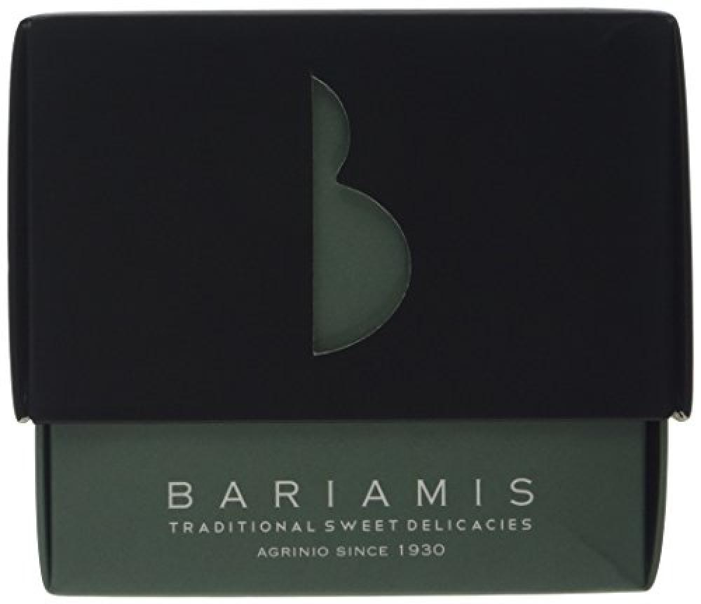 Bariamis Greek Delights Pennyroyal with Orange Zest 400 g