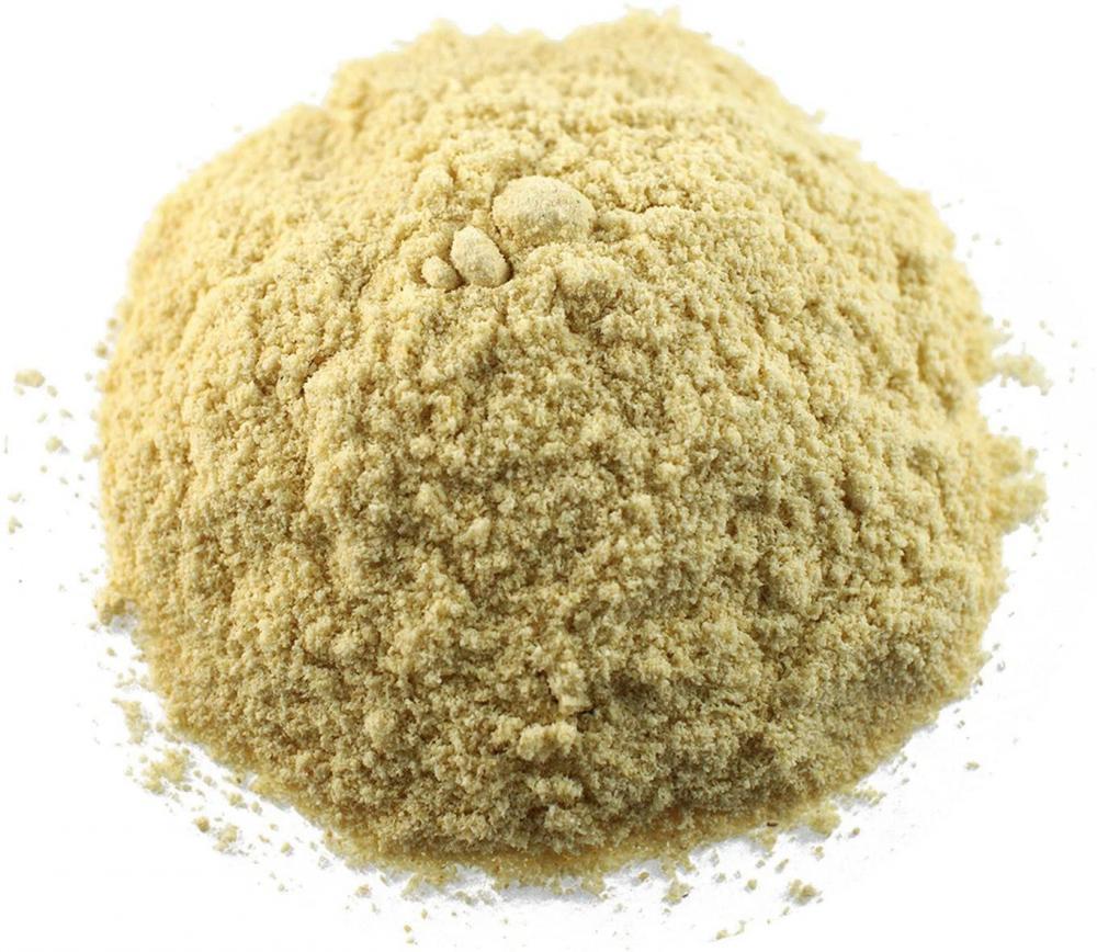 Just Ingredients Premier Wasabi Blend Powder 1kg