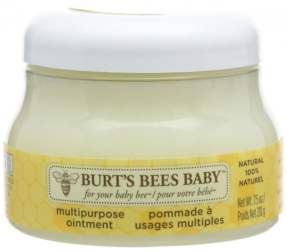 Burts Bees Baby Bee Multipurpose Ointment 210g