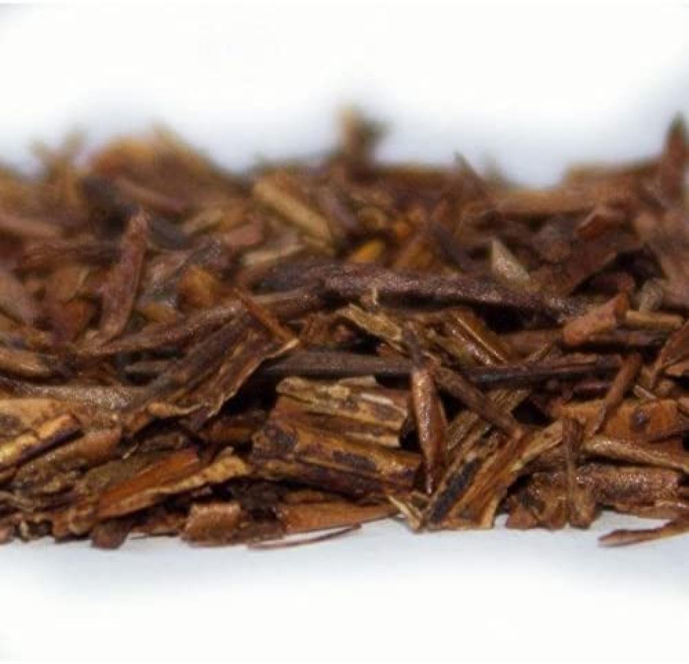Nothing But Tea Rooibos 250g