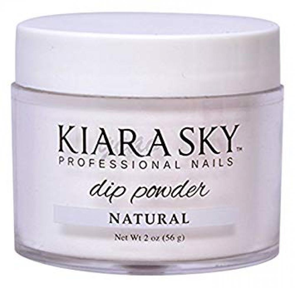 Kira Sky Dip Powder Natural 56 g