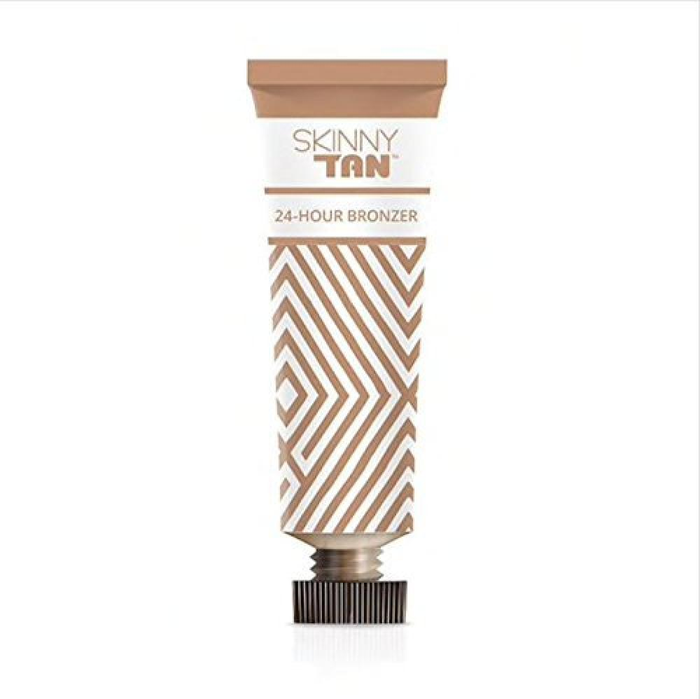 Skinny Tan 24 Hour Bronzer 125ml