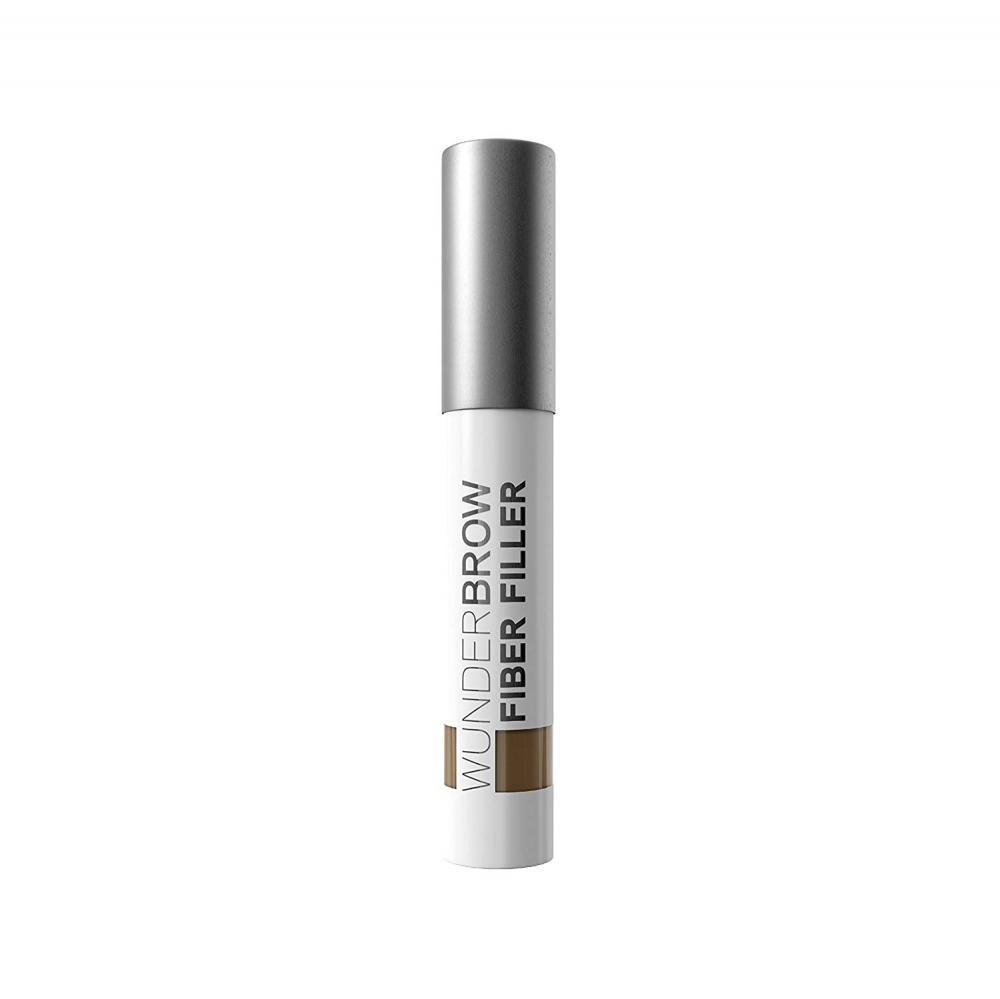 WUNDER2 Fiber Filler Long Lasting Eyebrow 2g