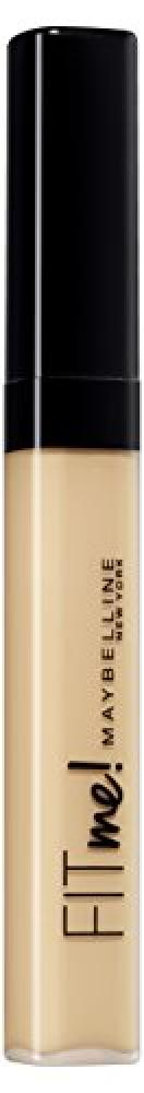 Maybelline it Me Concealer 10 Light 6.8ml