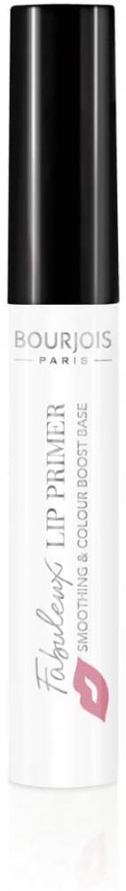 Bourjois Fabuleux Liquid Lip Primer 6ml