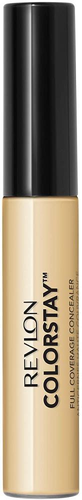 Revlon ColorStay 24h Concealer Light 6.2ml
