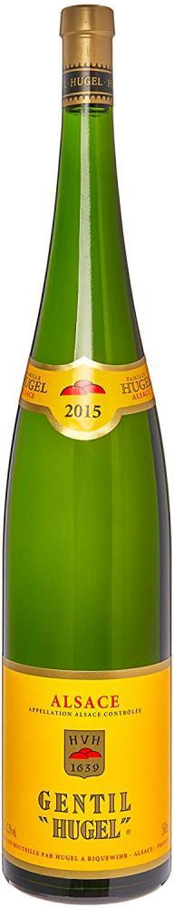 Famille Hugel Classic Gentil Magnum White Wine 150cl