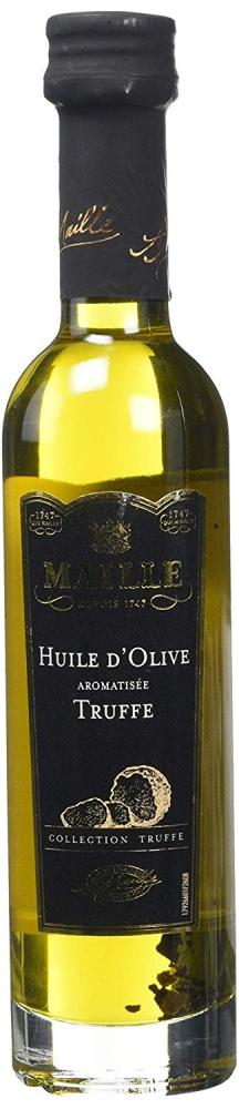 Maille Truffle Olive Oil 100ml
