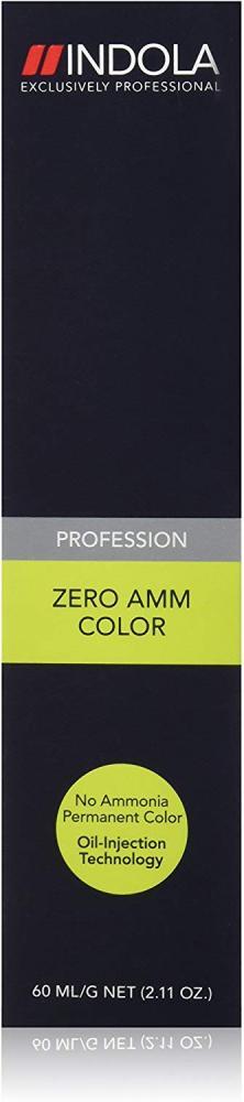 Indola Zero AMM Color 60 ml