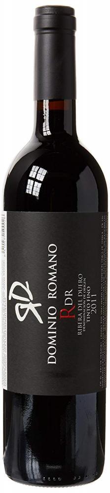 Dominio Romano RDR Wine 75cl 2011