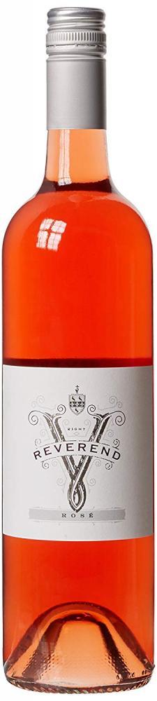 Right Reverend V Pinot Noir Rose 750ml