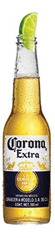 Corona Extra 330ml