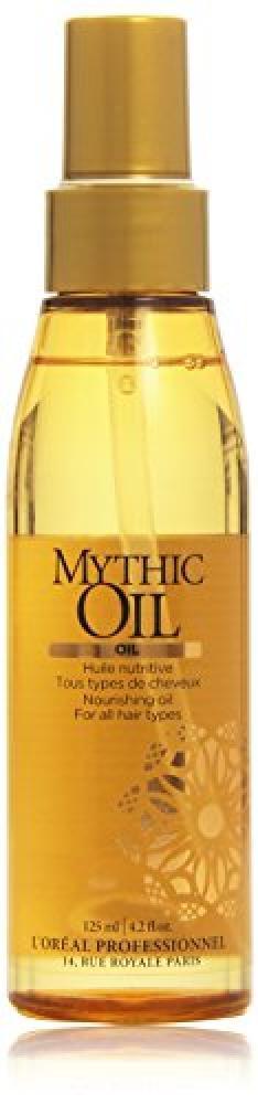 LOreal Mythic Oil Original 125 ml