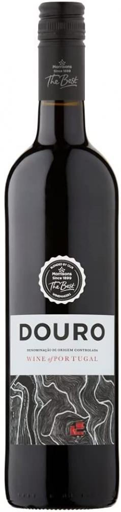 Douro Red Wine 75 cl
