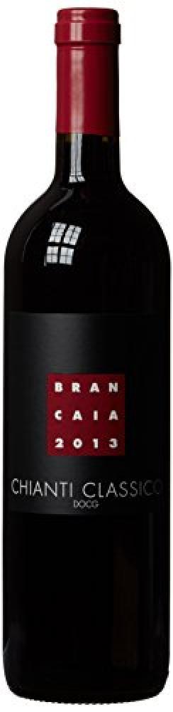 SUMMER SALE  Brancaia Chianti Classico DOCG 20112013 Wine 75 cl