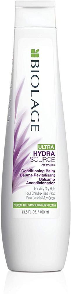 Matrix Bio Hydrasource Ultra Conditioner 400ml