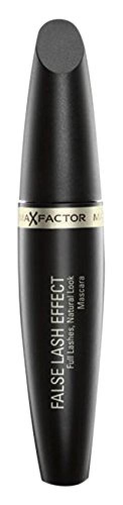 Max Factor False Lash Effect Mascara - Black