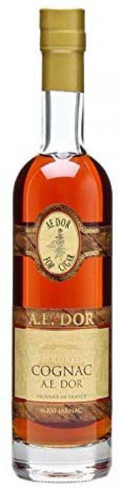 A. E. Dor Cigar Cognac 20 cl
