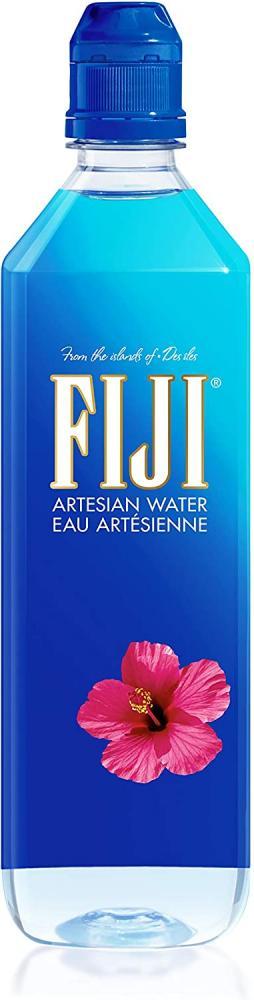 Fiji Water Sports Cap 700ml