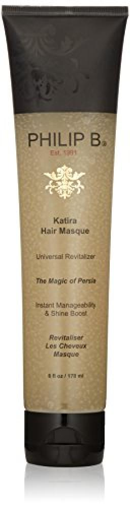 PHILIP B Katira Hair Masque 178 ml