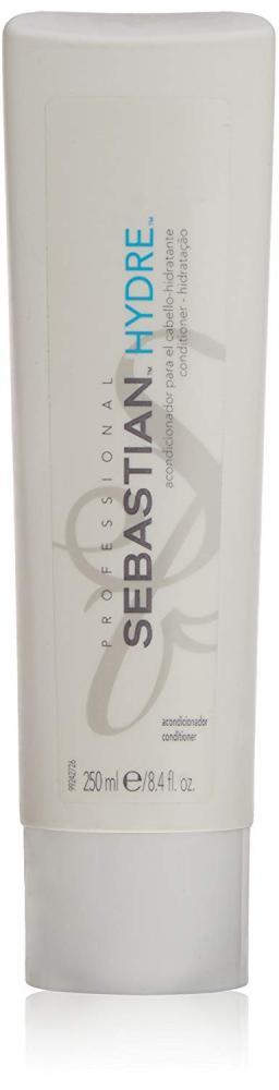 Sebastian Professional Hydre Conditioner 250 ml