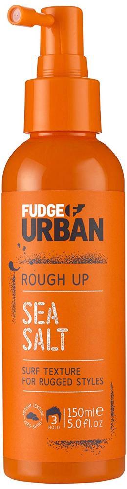Fudge Urban Sea Salt Spray 150ml