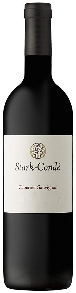 Stark Conde Cabernet Sauvignon 750ml