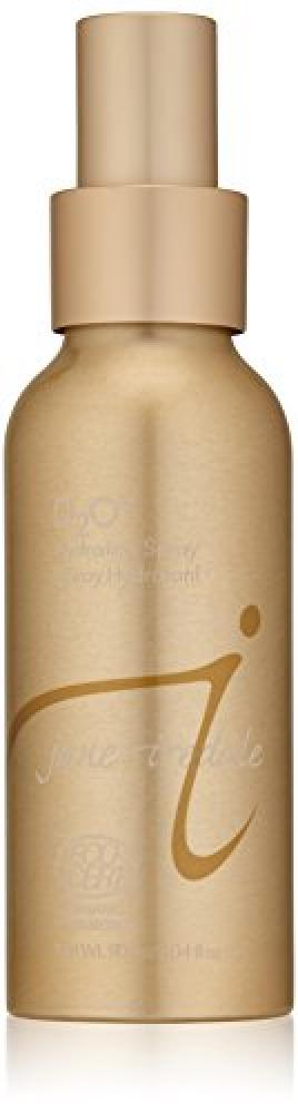 SUMMER SALE  Jane Iredale D2O Hydration Spray 90 ml