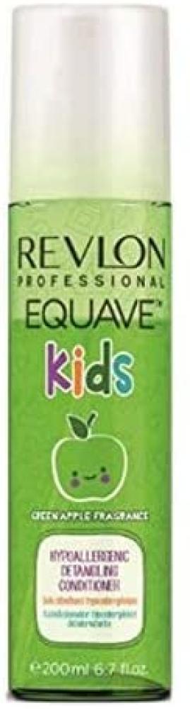 Revlon Professional Equave Detangling For kids 200ml