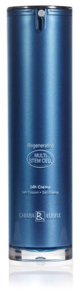 Ciara Ambra Regeneration Multi Stem Cell 50ml
