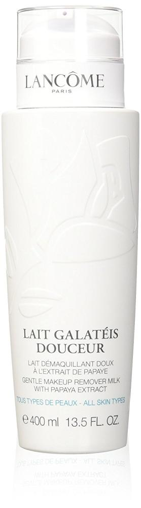 Lancome Galateis Douceur Gentle Cleanser 400 ml