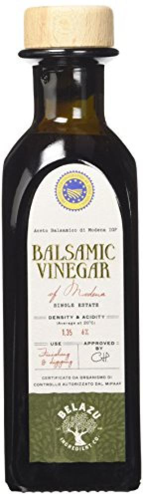 Belazu Balsamic Vinegar 250ml