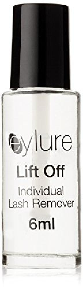 9ac10278f04 Eylure Liftoff 6ml Individual Lash Remover | Approved Food