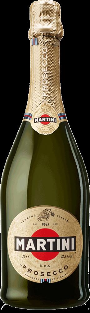 Martini Prosecco 750ml